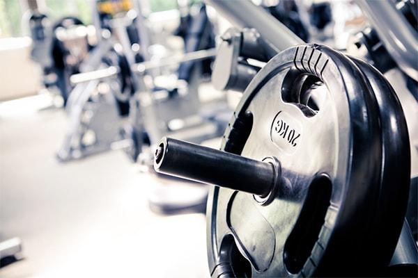 fitness-min